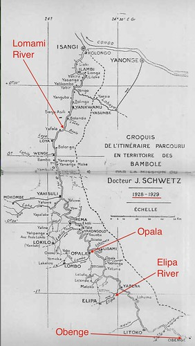 map lower Lomami_1930