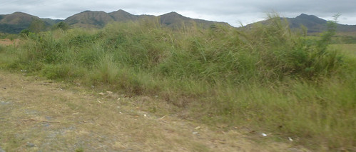 P16-Luzon-Tuguegarao-Tabuk-route (6)