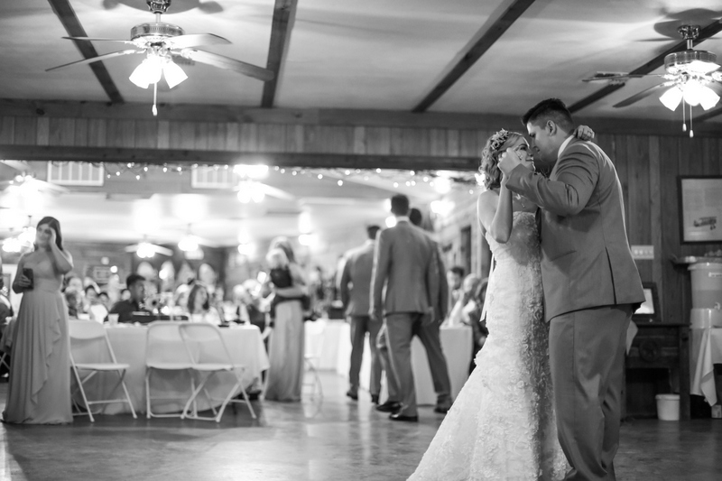 patrick&sarah'sweddingmarch4,2016-0501