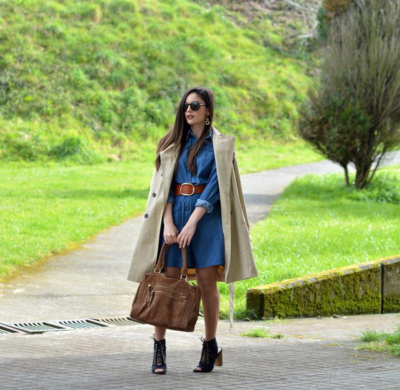 la redoute_coachela_ootd_outfit_01