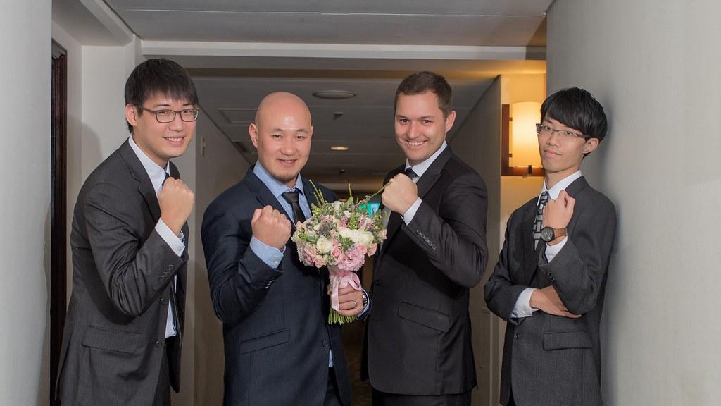 婚攝樂高-蓮香齋-人道國際酒店038