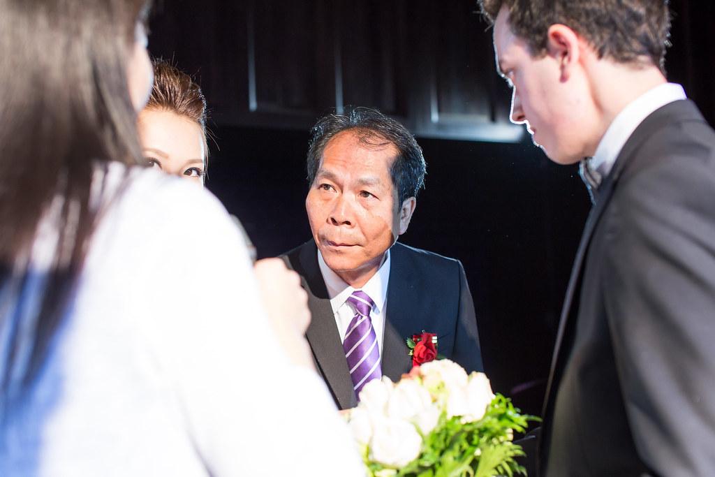 結婚婚宴精選_P1-94