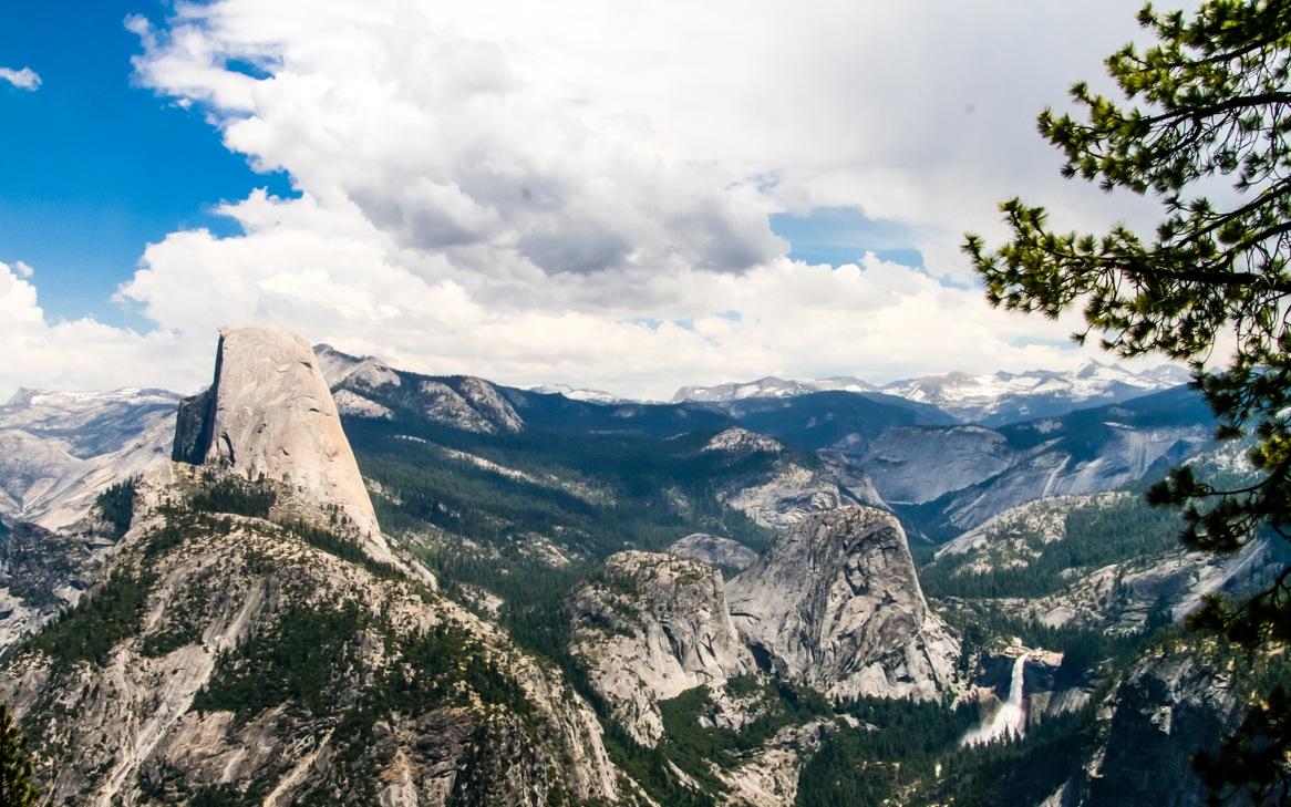 Yosemite-0012
