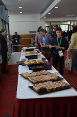 OER16 conference
