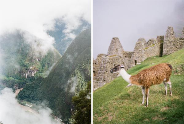RYALE_Peru-037
