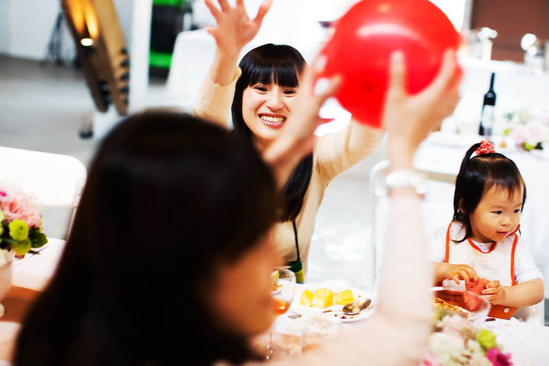 顏氏牧場,後院婚禮,極光婚紗,海外婚紗,京都婚紗,海外婚禮,草地婚禮,戶外婚禮,旋轉木馬-0095