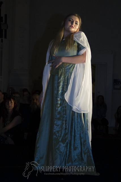 M.A.D Fashion (32)