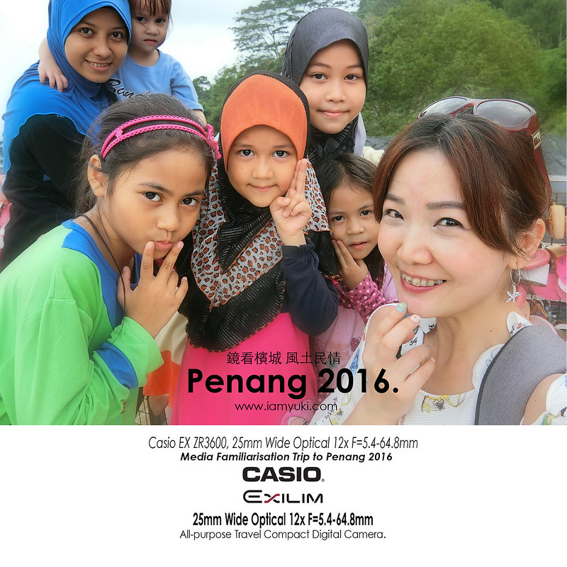 casio artwork_penang hill_kids