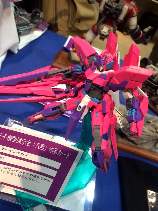 Hachi-Ten2015_040