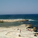 Sliema beach, Malta by Daca Pufnica