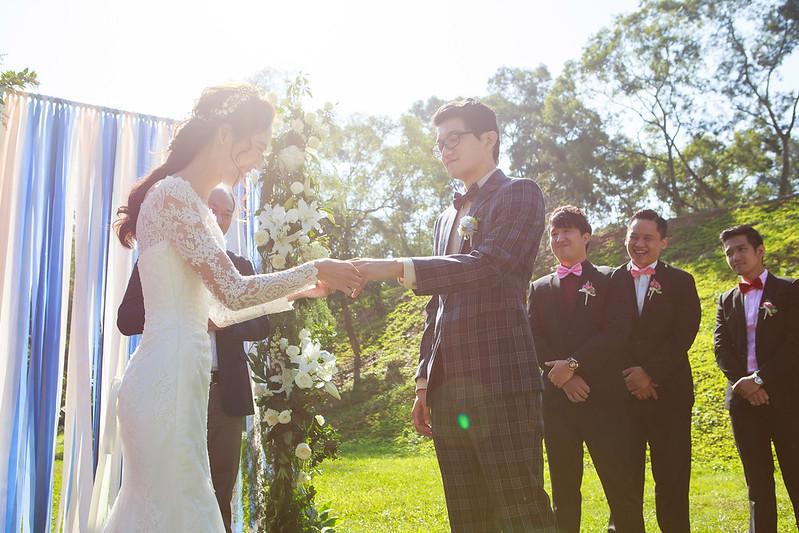 顏氏牧場,後院婚禮,極光婚紗,海外婚紗,京都婚紗,海外婚禮,草地婚禮,戶外婚禮,旋轉木馬_0220