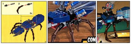 LEGO Marvel 76039 Ant-Man Final Battlelegs01