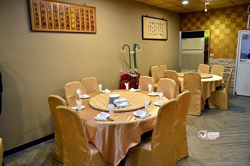 明福台菜海鮮025-DSC_9015