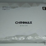 IndustrialPCC Chromax 12