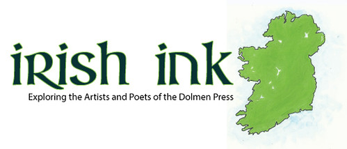 irish ink masthead
