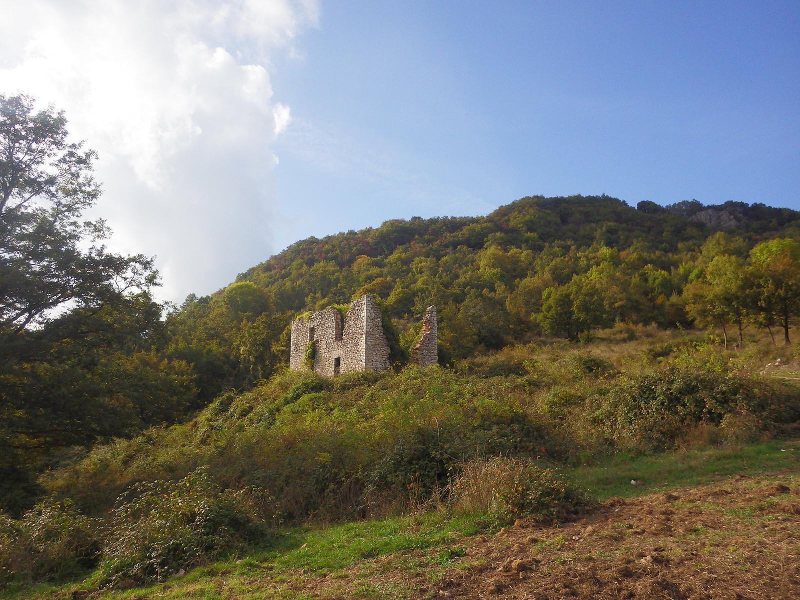 Monte Pellecchia