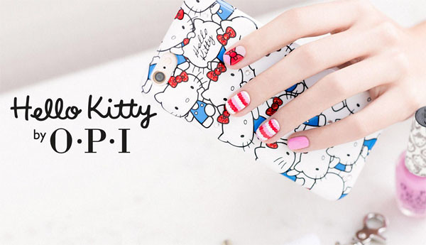 hello-kitty-opi