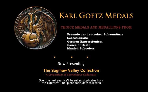 KarlGoetz ad 2016-01-31 Saginaw