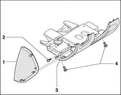 80015 - Układ kontroli ciśnienia w oponach - 23