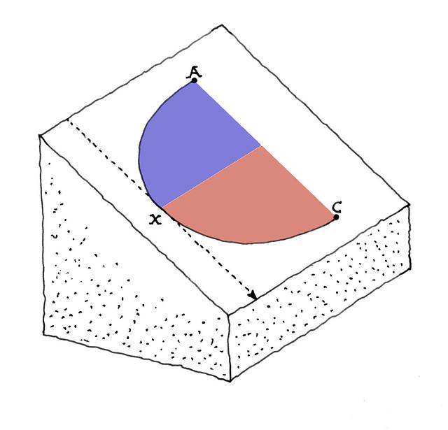 gaspa-graf-buona-1-1