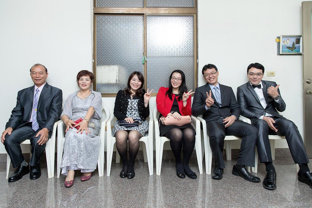台南婚攝 文定儀式 台糖嘉年華 (13)