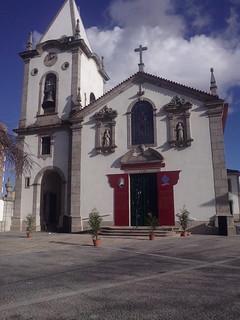 Portas Santas - Diocese do Porto