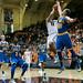 OSU v UCLA Basketball, Corvallis, OR, 2016 1 20