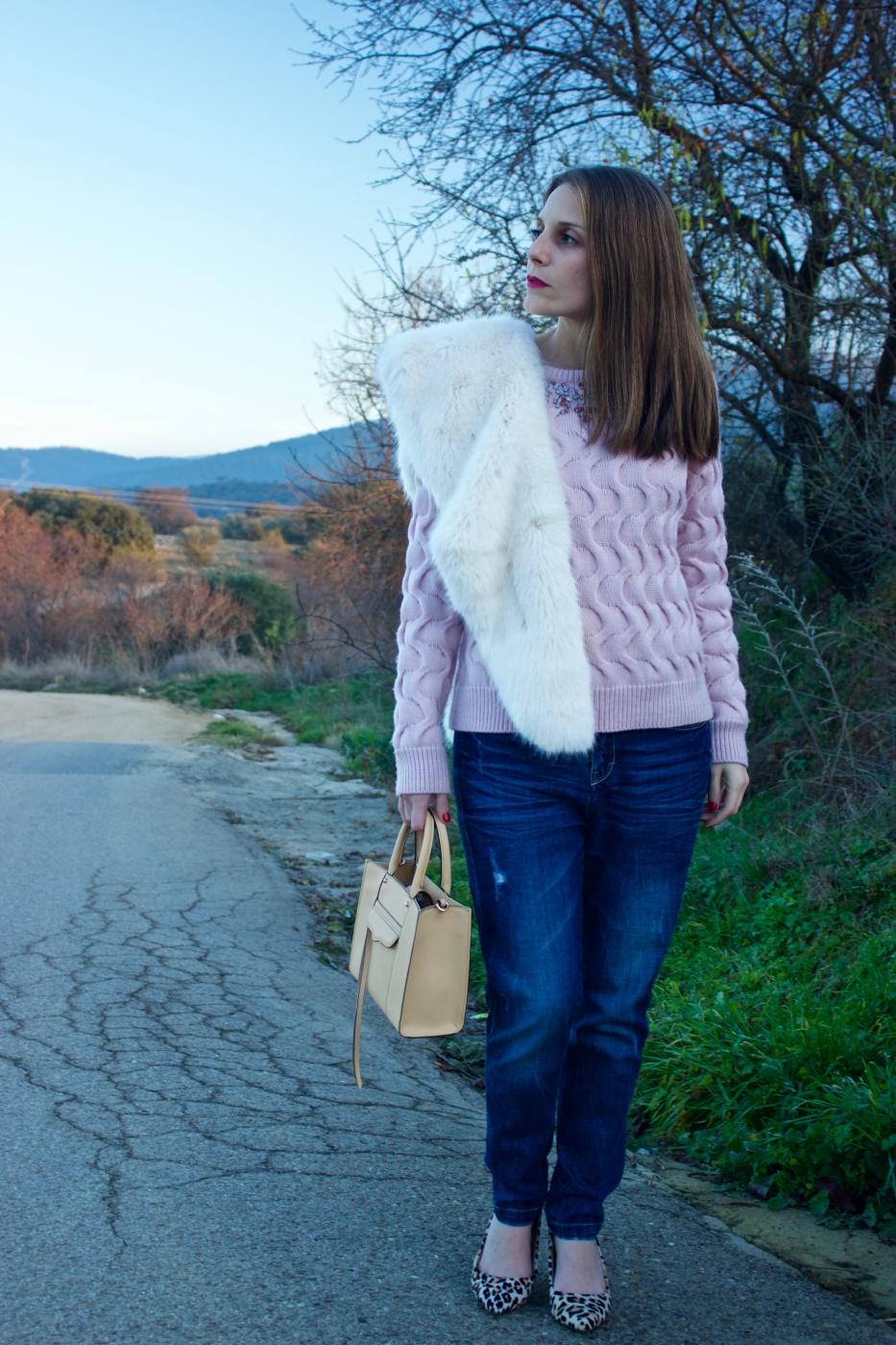 lara-vazquez-madlula-fashion-blog-blogger-glamour-moda-streetstyle-jeans-heels