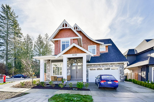Storyboard of 18056 66A Avenue, Cloverdale