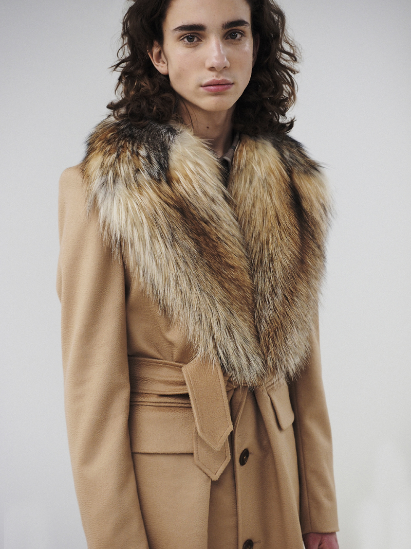 mikkoputtonen_fashionblogger_london_LCM_londoncollectionsmen_fashionweek_photodiary_aw16_baartmanandsiegel_web