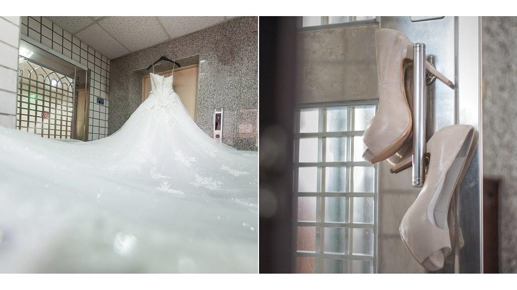 婚攝樂高-婚禮紀錄-001