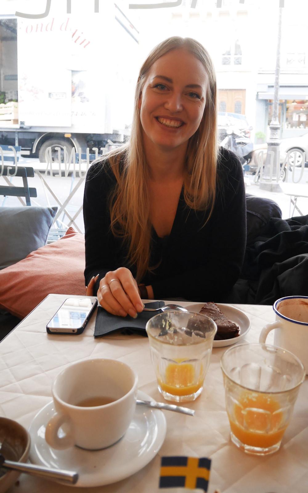 andrea_frukost