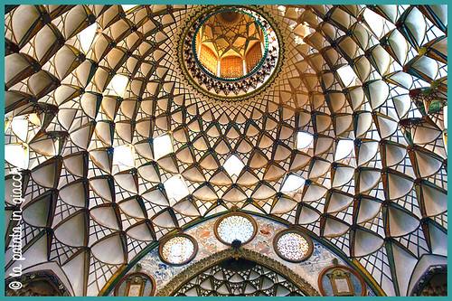 Iran-19