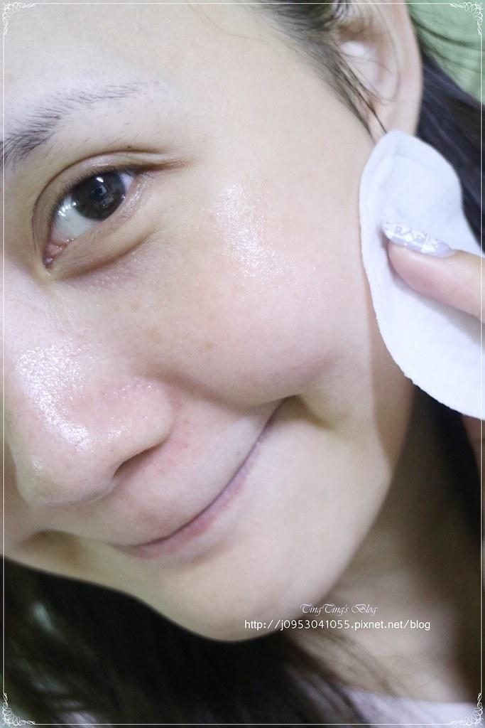 霓淨思杏葡酸肌光煥膚組 (33)
