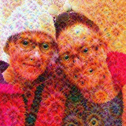 """This """"Dreamify"""" app is craaaazy, man..."""