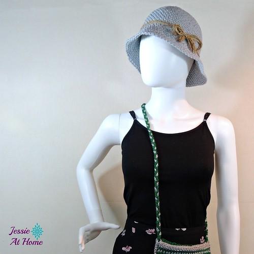Denim-Bucket-Hat-free-crochet-pattern-by-Jessie-At-Home-1