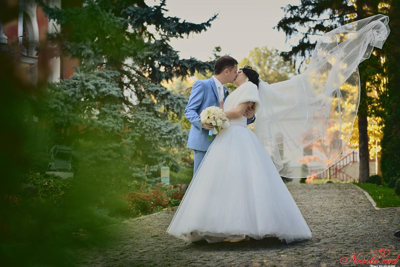 """OneLove Studio"" > Foto din galeria `Weddings`"