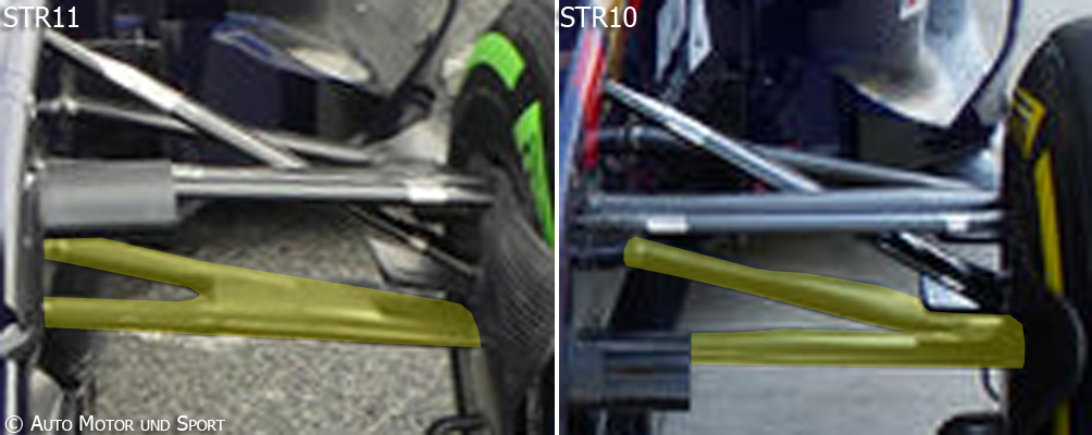 str11-suspension