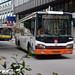 xxx 02 Transportas Companhia de Macau MR-82-91