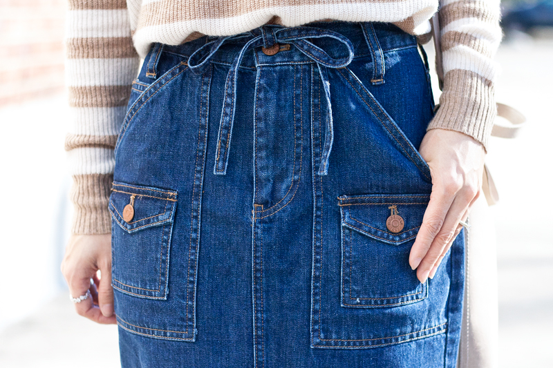 09madewell-denim-skirt