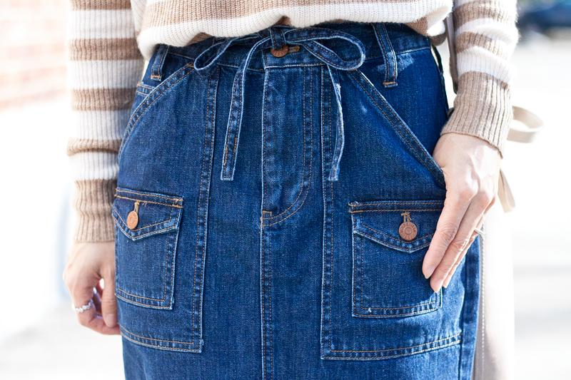 09madewell-denim-skirt