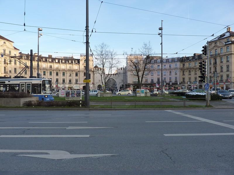 Munich 02'16