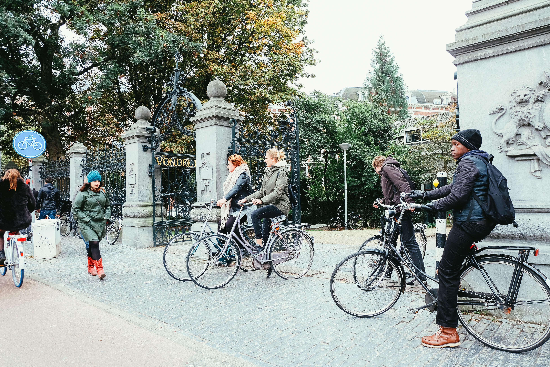 Amsterdam 2015 (15 of 62)