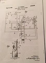 Eric-Newman-Patent Final