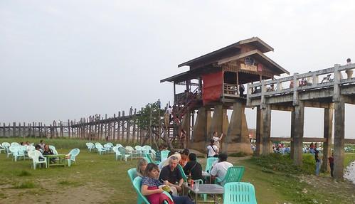 M16-Mandalay-Amarapura-Pont U Bein (31)