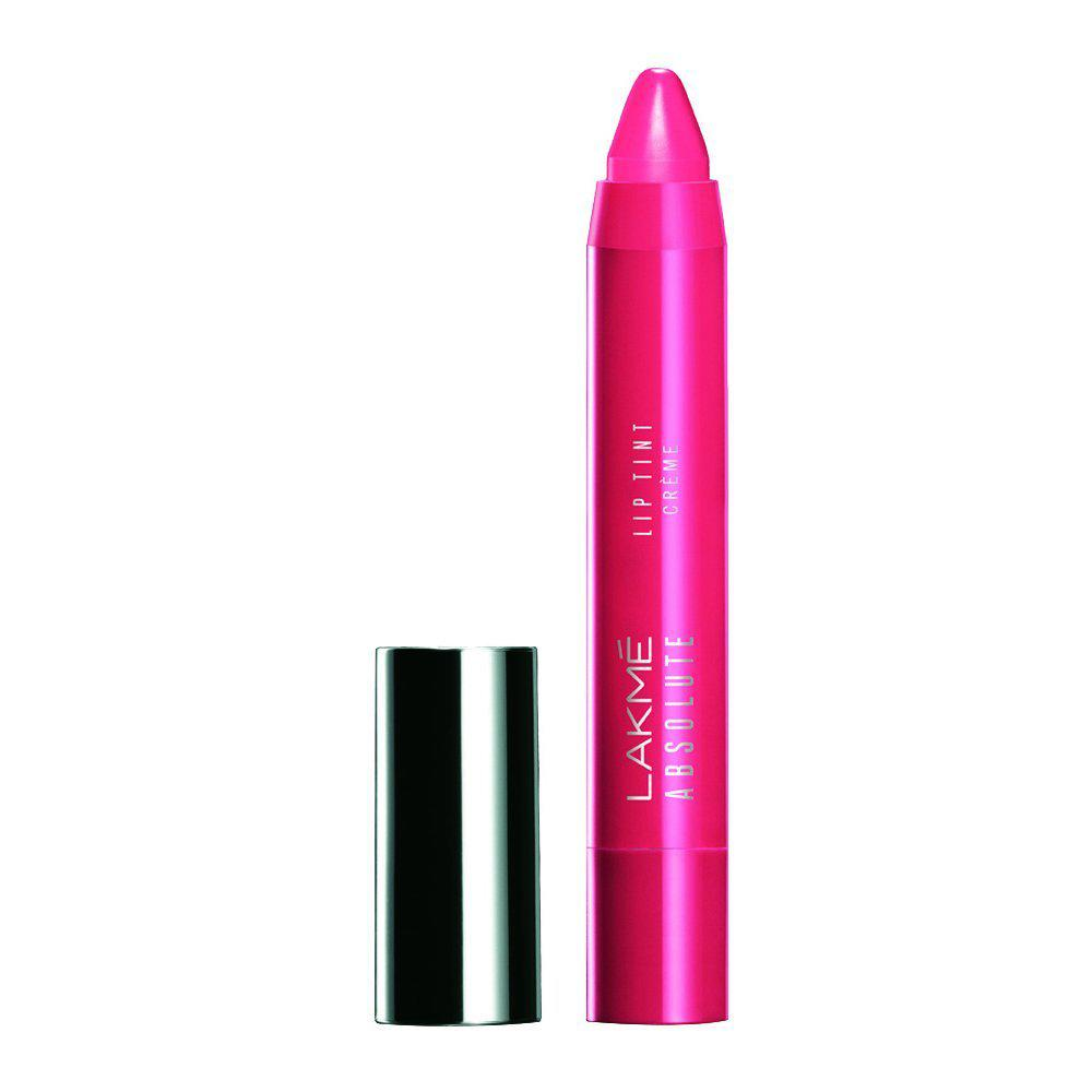 Lakme Lipstick shade with price - Lakme Absolute Lip Pout Creme Lip Colour