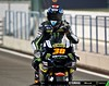 2016-MGP-Test3-Smith-Qatar-Doha-121