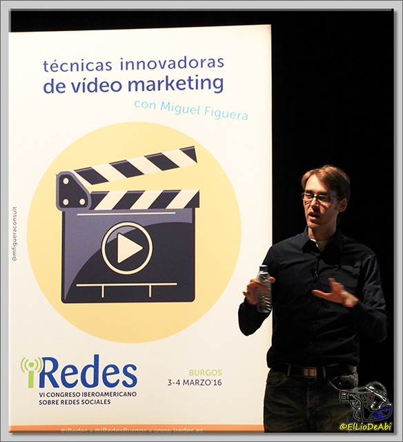 iRedes 2016  (5)