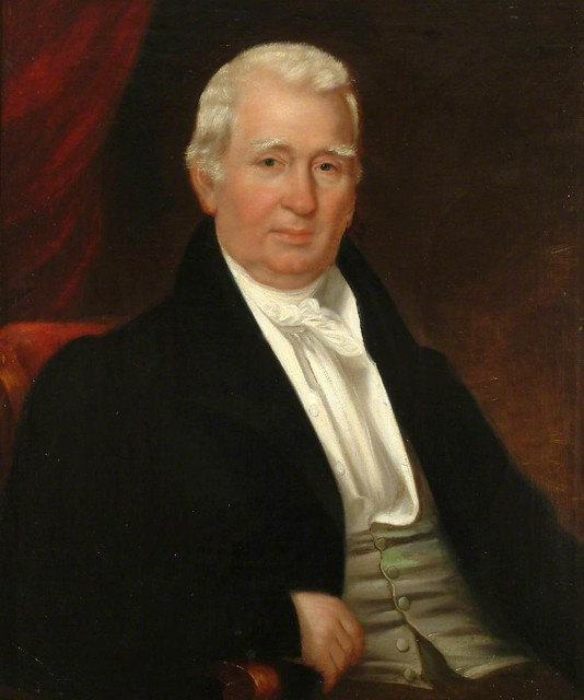 William Cobbett (1763-1835)