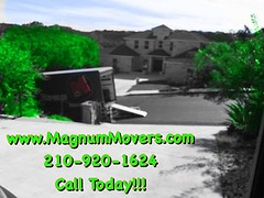 Www.magnummovers.com 2109201624 CALL TODAY! #magnummovers @magnummovers